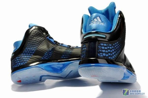 【adidas篮球鞋】篮球鞋网站图集_最新adidas篮球鞋专题