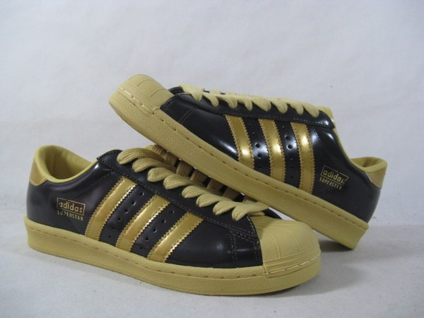 阿迪 复古鞋40 44 4