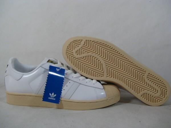 阿迪 复古鞋40 44 5